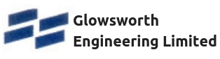 Glowsworth Engineering – Construction Company in Lagos, Nigeria – Engineering and Building Construction